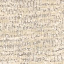 Finn Ivory Fabric