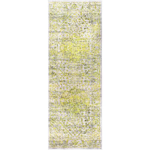 "Surya - Himalayan HIM-2303 9' x 12'4"""