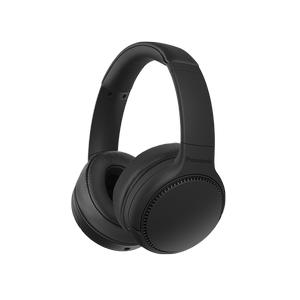 RB-M300B Bluetooth®