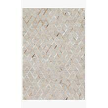 View Product - DB-04 Grey / Sand Rug
