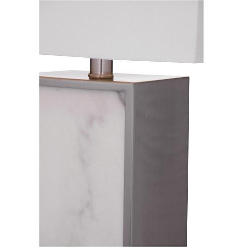 Bassett Mirror Company - Adair Table Lamp