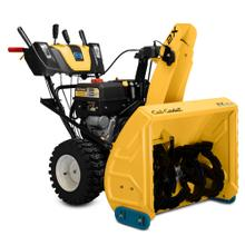 "2X 30"" MAX Snow Blower 2X™ TWO-STAGE POWER"