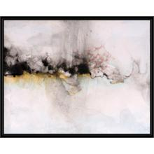 "Eternal MW116A-001 22"" x 28"""