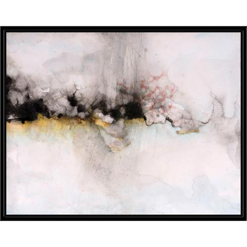 "Eternal MW116A-001 14"" x 18"""