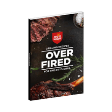 View Product - Otto's Grilling Recipes