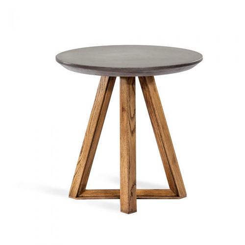 Greta Side Table