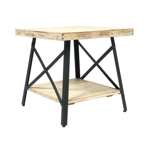 Emerald Home Furnishings - End Table