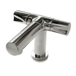 Single Hole Faucet Product Image
