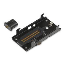 View Product - Bose SlideConnect WB-50 wall bracket