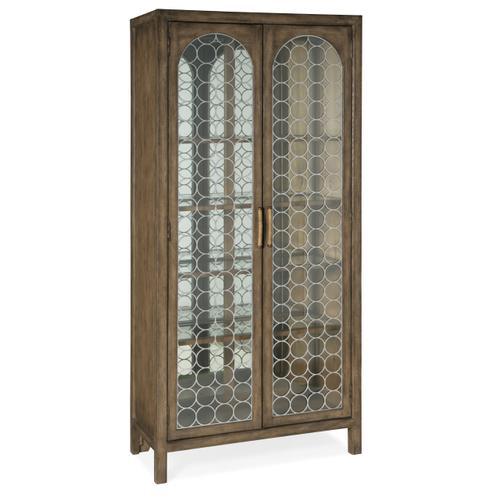 Product Image - Sundance Display Cabinet