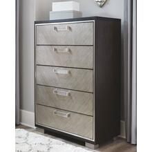 Maretto Chest of Drawers