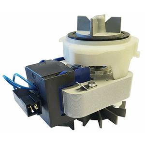 Drain Pump Replaces part 420324P