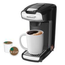 K-Cup® Single Serve Coffee Maker