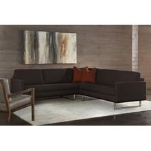 Tristan Sectional - American Leather
