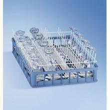 See Details - U317/1 Lower Basket (holds 16 wine glasses)