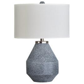 See Details - Kristeva Table Lamp