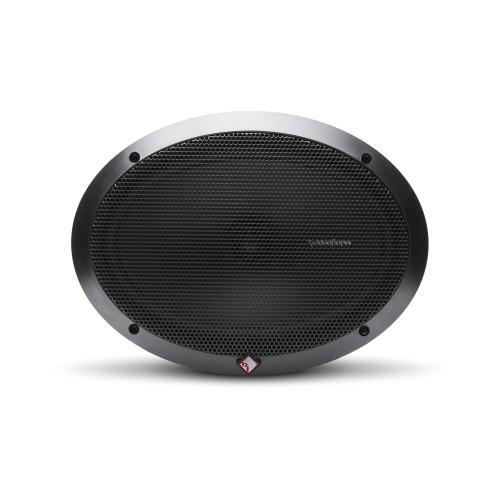 """Rockford Fosgate - Prime 6""""x9"""" 2-Way Full-Range Speaker"""