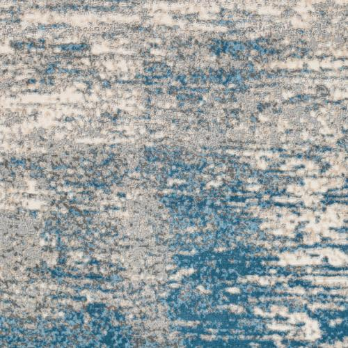 """Surya - Zermatt ZRT-2315 7'9"""" x 9'6"""""""