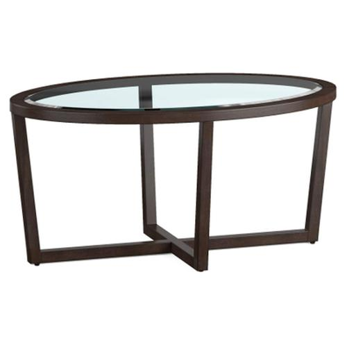 Gallery - 70055 Butler Umber 3-Pack Occasional Tables