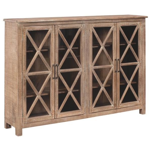 Veerland Accent Cabinet