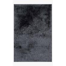 OR-01 Charcoal Rug
