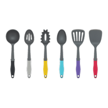 Frigidaire ReadyCook™ Kitchen Utensil Set