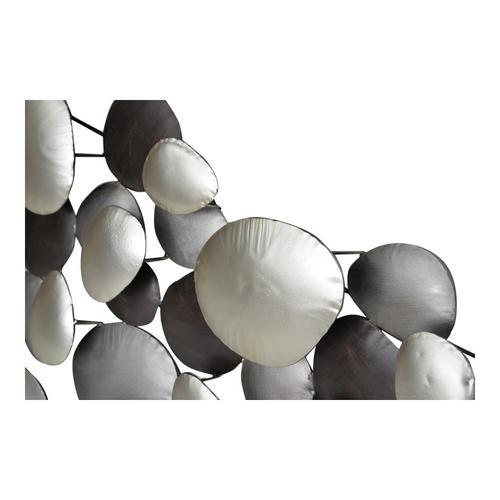 Pebble Wall Decor