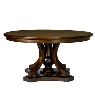 See Details - Arabella Table