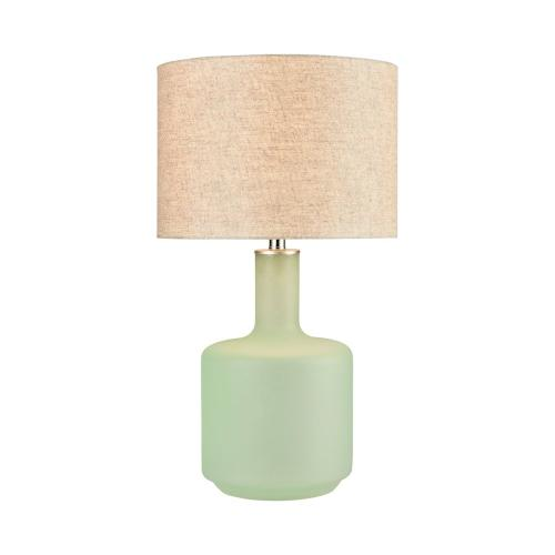 Stein World - Ancramdale Table Lamp