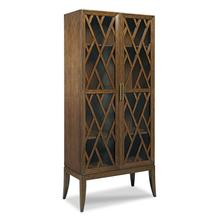 See Details - Reed Cabinet