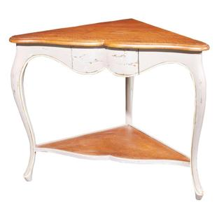 Dauphine Table