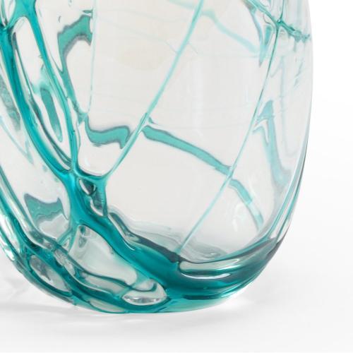 Lunar Vase (lg)