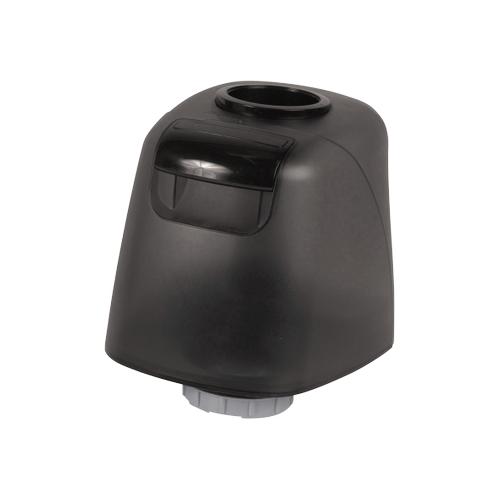 Ultrasonic Humidifier Water Tank