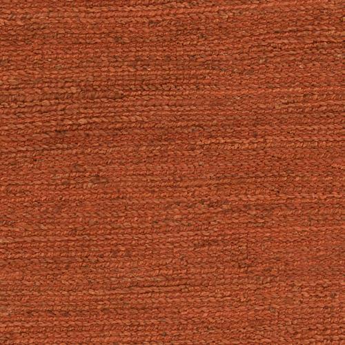 Surya - Tonga TGA-6002 5' x 8'