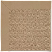 Creative Concepts-Raffia Canvas Camel