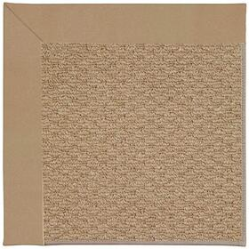 Creative Concepts-Raffia Canvas Camel