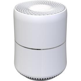 GE® ENERGY STAR® 115V Air Purifier