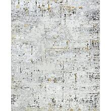 Antik - ANT2012 Yellow Rug