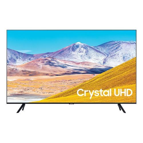 "75"" Class TU8000 Crystal UHD 4K Smart TV (2020)"