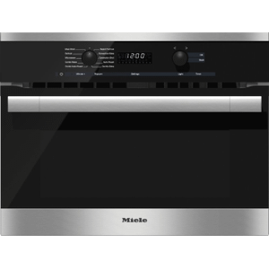 24 Inch Speed Oven With electronic clock/timer and combination modes for quick, perfect results. Product Image