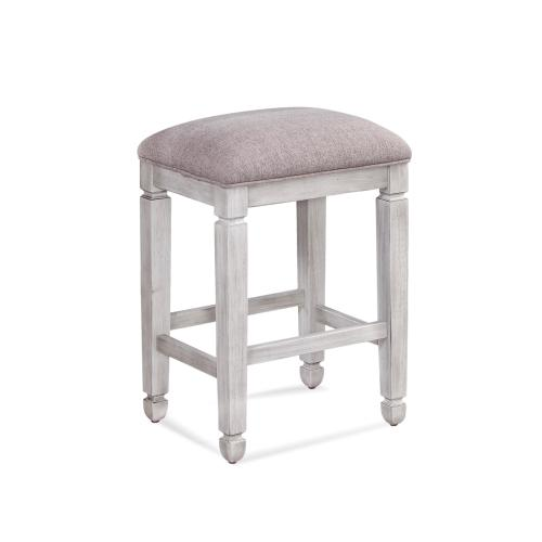 Radcliffe Stool S/3