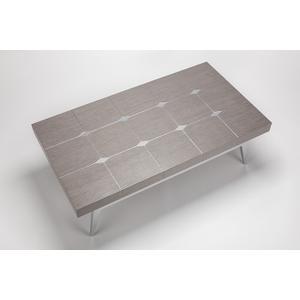 "Coffee Table 55x30x18"""