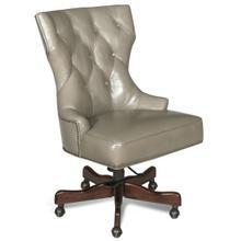 Product Image - Primm Executive Swivel Tilt Chair