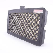 Replacement HEPA-Type Rear Filter with Frame for pureHeat 3-in-1