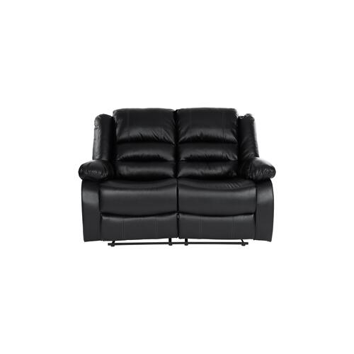 Jarita Motion Sofa and Love Seat