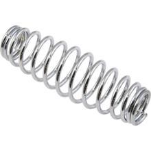12201595-03-112 Handle Barrel Spring