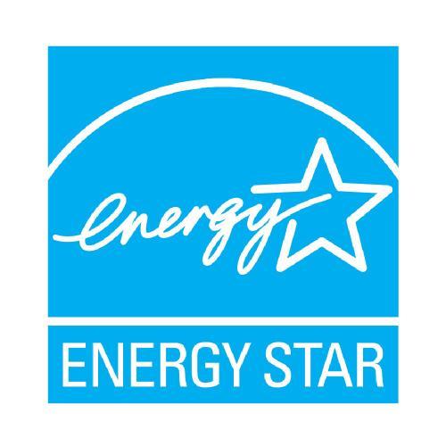 GE 7.4 Cu.Ft. Top Load Energy Star Electric Dryer White GTD65EBMKWS