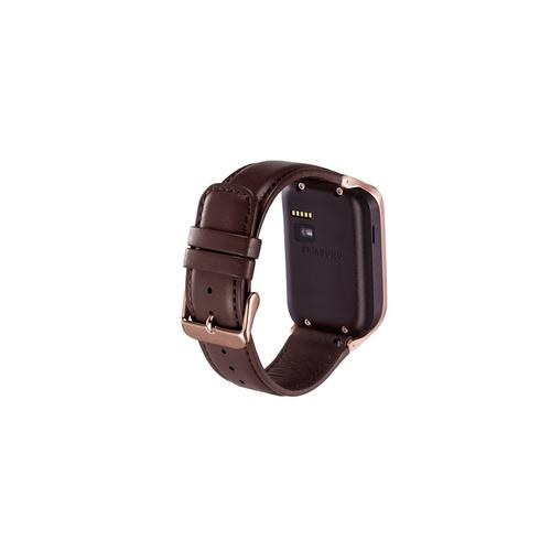 Samsung - Gear 2 Leather Band