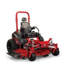 View Product - ISX™ 3300 EFI-ETC Zero Turn Mowers