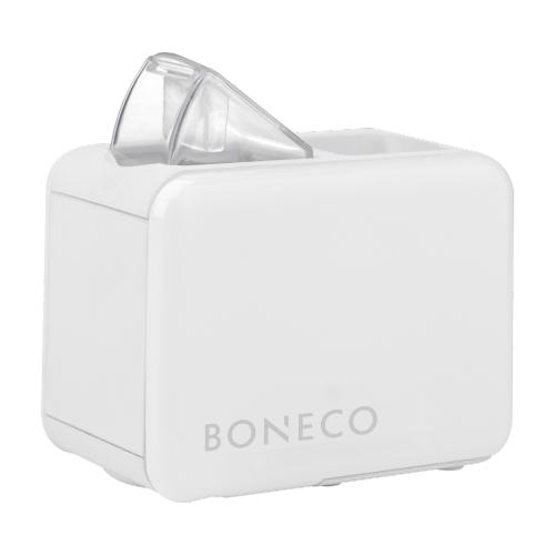 Travel Humidifier Ultrasonic 7146